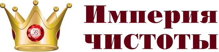 КЛИНИНГСТАР Logo