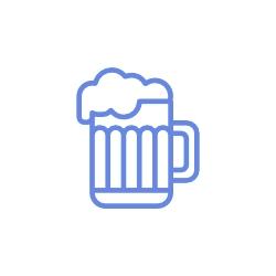 Пиво и напитки